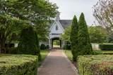 579 Lexington Drive - Photo 6