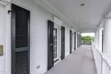 579 Lexington Drive - Photo 60