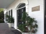 579 Lexington Drive - Photo 8