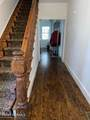 608 Front Street - Photo 5