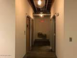 624 New Bridge Street - Photo 25