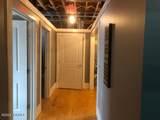 624 New Bridge Street - Photo 40