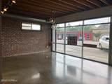 624 New Bridge Street - Photo 9