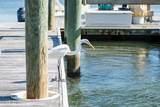 96 Olde Towne Yacht Club Drive - Photo 13