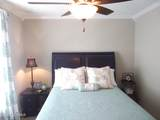 8855 Radcliff Drive - Photo 33