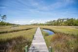 104 Sweet Grass Trail - Photo 58