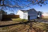 105 Linden Road - Photo 7