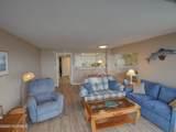 8801 Reed Drive - Photo 13
