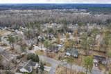 99 Stoney Creek Lane - Photo 37