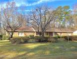 3024 Red Fox Road - Photo 1