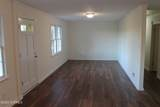 1193 Butler Town Road - Photo 12