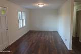 1193 Butler Town Road - Photo 13