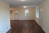 1193 Butler Town Road - Photo 14
