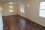 1193 Butler Town Road - Photo 15