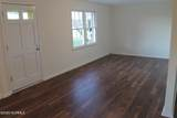 1193 Butler Town Road - Photo 16