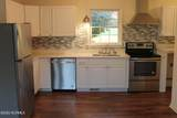 1193 Butler Town Road - Photo 18