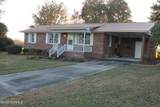1193 Butler Town Road - Photo 2