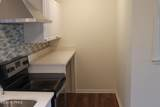 1193 Butler Town Road - Photo 21