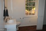 1193 Butler Town Road - Photo 30