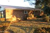1193 Butler Town Road - Photo 9