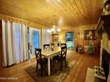4709 Babson Road - Photo 11