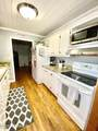 4709 Babson Road - Photo 13