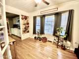 4709 Babson Road - Photo 14