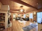 4709 Babson Road - Photo 3