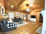 4709 Babson Road - Photo 5