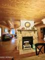 4709 Babson Road - Photo 6