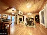 4709 Babson Road - Photo 7