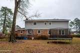6352 Fairway Drive - Photo 22
