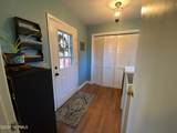 805 River Hill Drive - Photo 34