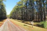 34 Fork Point Road - Photo 108