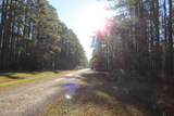34 Fork Point Road - Photo 109