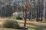 34 Fork Point Road - Photo 111