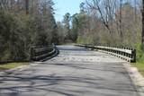 683 Breezewood Drive - Photo 5