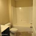3830 Willowick Park Drive - Photo 11