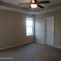 3830 Willowick Park Drive - Photo 8