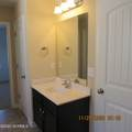 3830 Willowick Park Drive - Photo 9