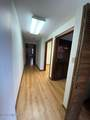 410 New Bridge Street - Photo 9