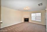 885 Pueblo Drive - Photo 5