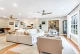 208 Coral Drive - Photo 5