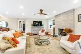 208 Coral Drive - Photo 8
