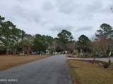 833 Carolina Street - Photo 58