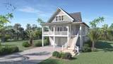 362 Summerhouse Drive - Photo 1