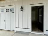 362 Summerhouse Drive - Photo 19