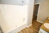 112 Indian Cave Drive - Photo 27