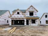 6048 Sand Ridge Avenue - Photo 1