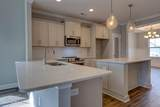 6048 Sand Ridge Avenue - Photo 12
